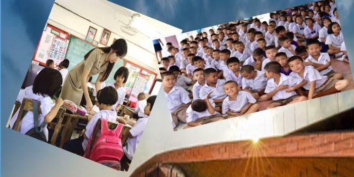 ข้อมูลสารสนเทศทางการศึกษาจังหวัดนครสวรรค์ ปีการศึกษา 2563